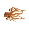 Octopus II