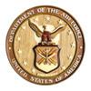 U.S. Air Force Insignia