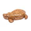 Honu (Turtle) - Puzzle Animal