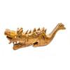 Dragon - Puzzle Animal