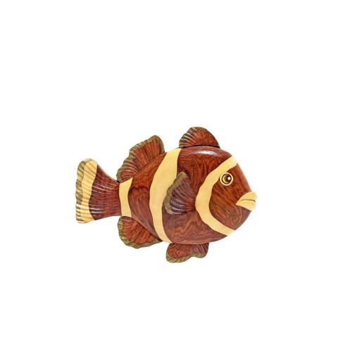 Clownfish - Magnet