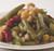 Four Bean Salad 16oz