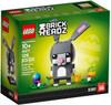 LEGO 40271 BrickHeadz Seasonal Easter Bunny
