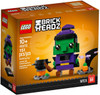 LEGO 40272 BrickHeadz Seasonal Witch