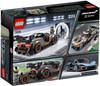 LEGO 75892 Speed Champions McLaren Senna