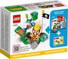 LEGO 71373 Super Mario™ Builder Mario Power-Up Pack