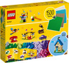 LEGO 11717 LEGO Classic Bricks Bricks Plates (Retired)