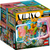 LEGO 43105 VIDIYO™ Party Llama BeatBox (Retired)