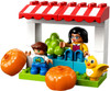 LEGO 10867 DUPLO Farmers' Market