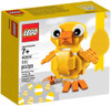 LEGO 40202 Seasonal Items Easter Chick