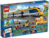 LEGO 60197 LEGO City Passenger Train