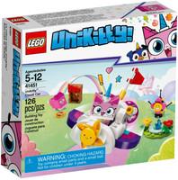 LEGO 41451 Unikitty™ Unikitty™ Cloud Car