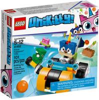 LEGO 41452 Unikitty™ Prince Puppycorn Trike