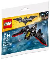 LEGO 30524 Polybag The Mini Batwing polybag