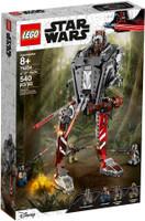 LEGO 75254 Star Wars™ AT-ST Raider (Retired)