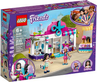 LEGO 41391  Friends Heartlake City Hair Salon