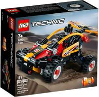 LEGO 42101 Technic Buggy (Retired)