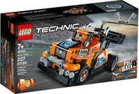 LEGO 42104 Technic Race Truck