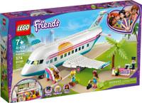 LEGO 41429  Friends Heartlake City Airplane