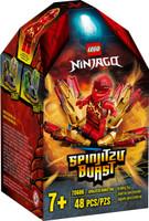 LEGO 70686 Ninjago Spinjitzu Burst - Kai (Retired)