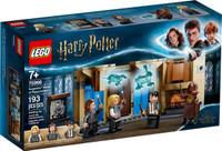 LEGO 75966 Harry Potter Hogwarts™ Room of Requiremen