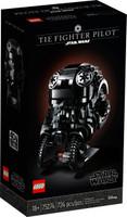 LEGO 75274 Star Wars™ TIE Fighter Pilot