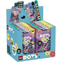 LEGO 41908 Dots Extra Dots - Series 1 (Box of 22)
