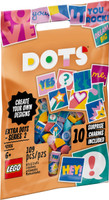 LEGO 41916 Dots Extra Dots - Series 2 (Box of 22)