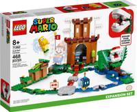 LEGO 71362 Super Mario™ Piranha Attack