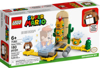 LEGO 71363 Super Mario™ Desert Pokey