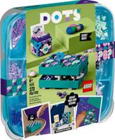 LEGO 41925 Dots Secret Boxes (Retired)