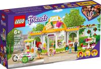 LEGO 41444  Friends Heartlake City Organic Café