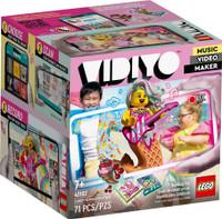 LEGO 43102 VIDIYO™ Candy Mermaid BeatBox (Retired)