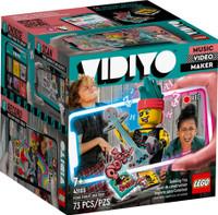LEGO 43103 VIDIYO™ Punk Pirate BeatBox (Retired)