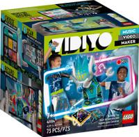 LEGO 43104 VIDIYO™ Alien DJ BeatBox (Retired)