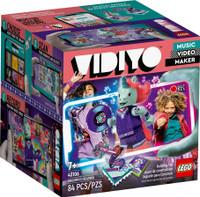 LEGO 43106 VIDIYO™ Unicorn DJ BeatBox (Retired)