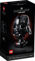 LEGO 75304 Star Wars™ Darth Varder Helmet