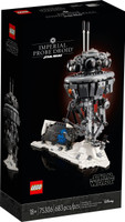 LEGO 75306 Star Wars™ Imperial Peobe Droid