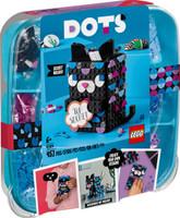 LEGO 41924 Dots Secret Holder (Retired)