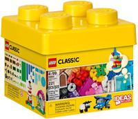 LEGO 10692 Classic LEGO® Creative Bricks