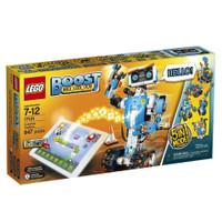 LEGO 17101 BOOST BOOST Creative Toolbox