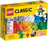 LEGO 10693  Classic LEGO® Creative Supplement