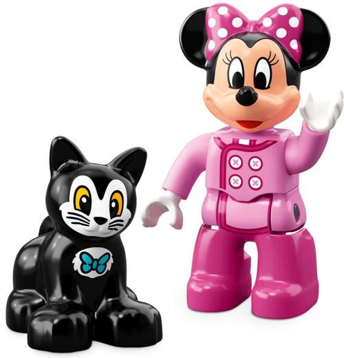 LEGO 10873 DUPLO Disney Minnie's Birthday Party