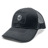 DRD Tactical Hat