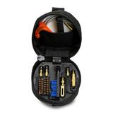 Paratus/M762 Rifle Cleaning Kit