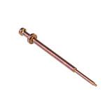 DRD Aptus Firing Pin