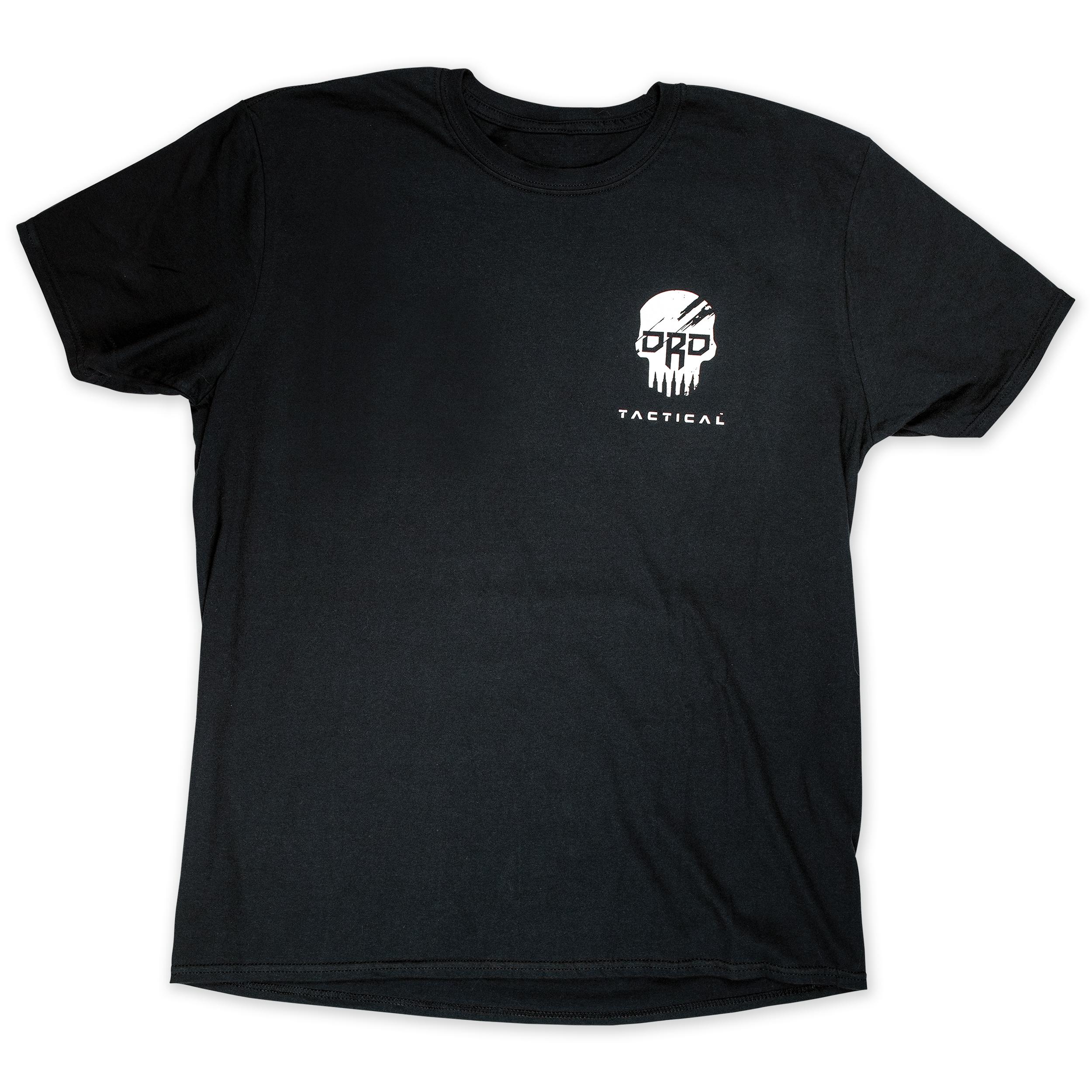 DRD T-Shirt