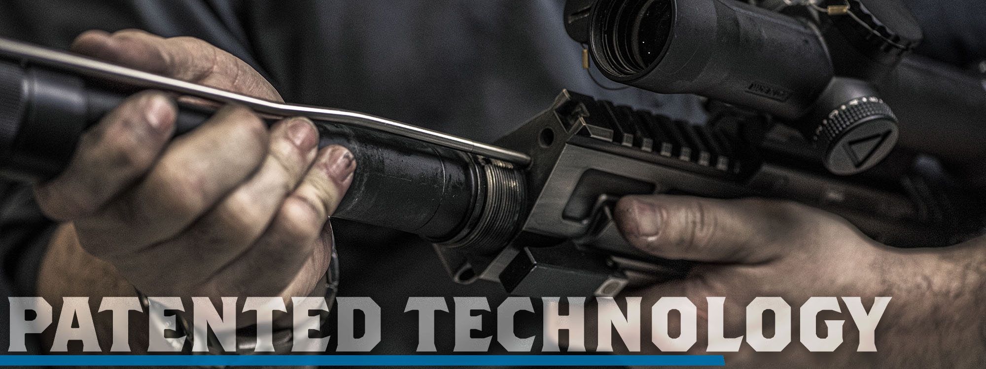 0-0004-patented-technology.jpg