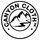 Canyon Cloth™