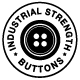 Industrial Strength Buttons